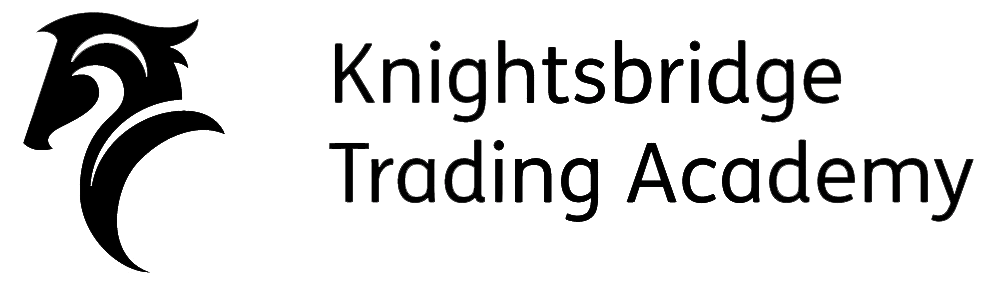 Higher Conversion automation for Knightsbridge Trading Academy